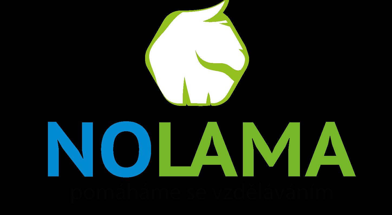 nolama.cz